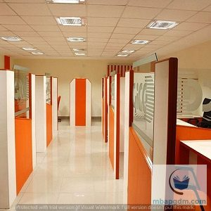 MBA Colleges in Bangalore MBAPGDMCOM